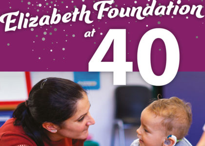 Read our special 40th Anniversary publication